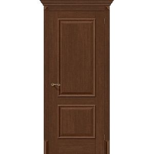 Классико-12 (Brown Oak)
