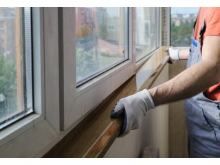 Зачем менять старые окна на пластиковые?