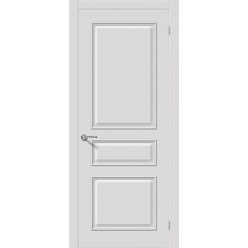 Опера К-33 (Белый)