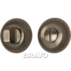 Bravo А/Z-4WC AB Бронза