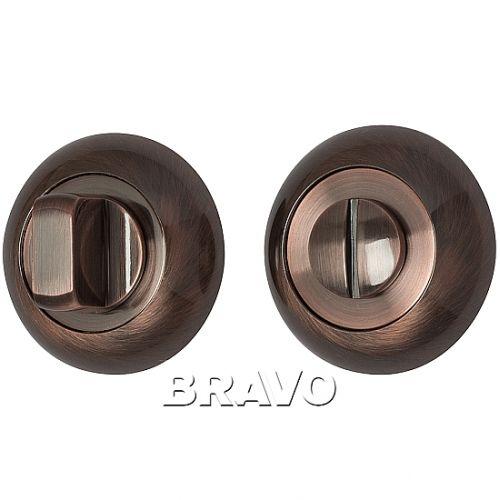 Bravo А/Z-4WC AC Медь