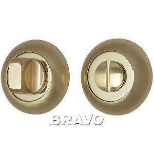 Bravo А/Z-4WC SG МатЗолото