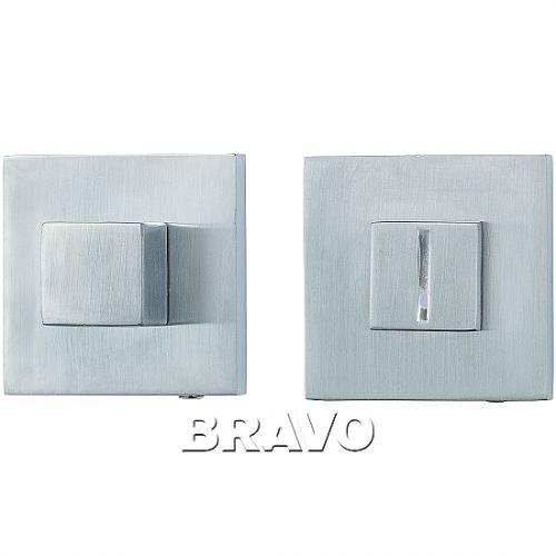 Bravo A/Z-9WC BС БрашХром