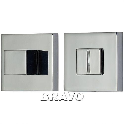 Bravo A/Z-9WC C Хром