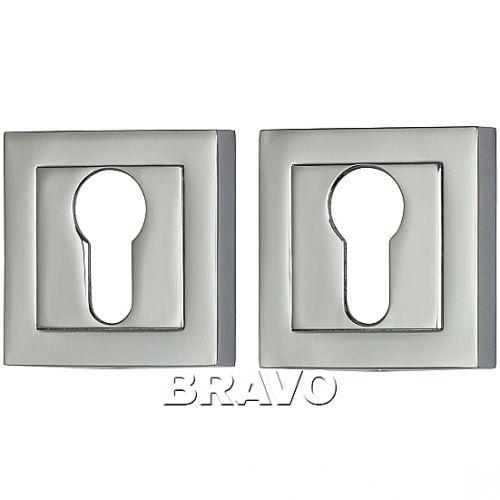 Bravo A/Z-2CL C Хром