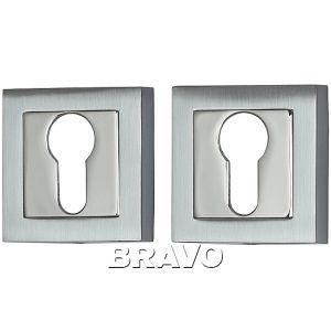 Bravo A/Z-2CL SC МатХром