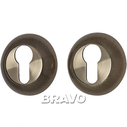 Bravo А/Z-4CL AB Бронза