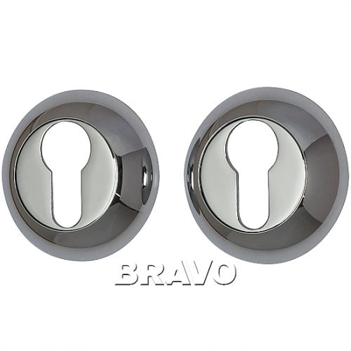 Bravo А/Z-4CL C Хром