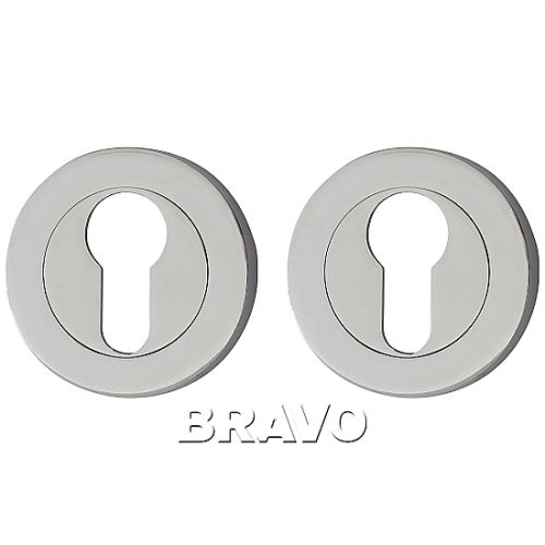 Bravo А/Z-6CL C Хром