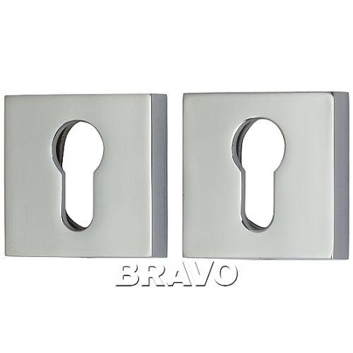 Bravo A/Z-9CL C Хром