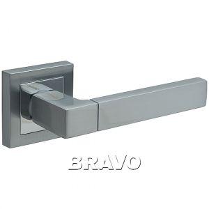 Bravo A-200 SC МатХром