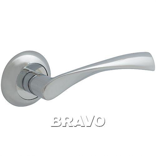 Bravo A-423 C Хром