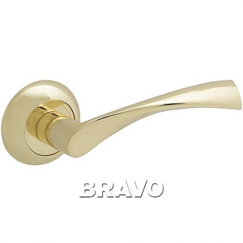 Bravo A-423 G Золото