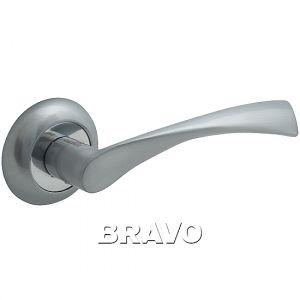 Bravo A-423 SC МатХром