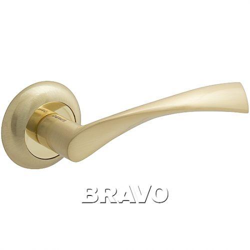 Bravo A-423 SG МатЗолото