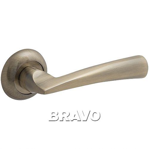 Bravo A-480 AB Бронза