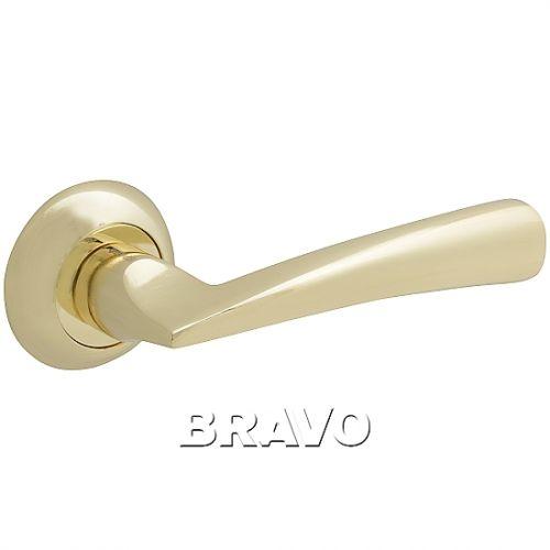 Bravo A-480 G Золото