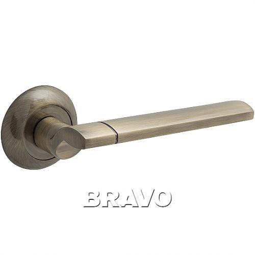 Bravo A-492 AB Бронза