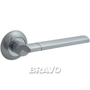 Bravo A-492 SC МатХром