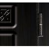 СЕНАТОР S 2060/980/104 R/L