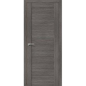 Порта-21 (3D Grey)