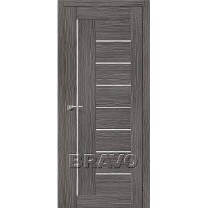Порта-29 (3D Grey)