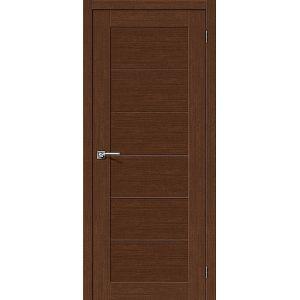 Легно-21 (Brown Oak)