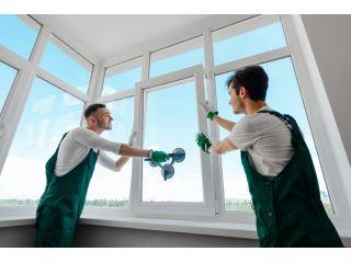 Основные ошибки при монтаже пластиковых окон, чем они грозят и как их предупредить