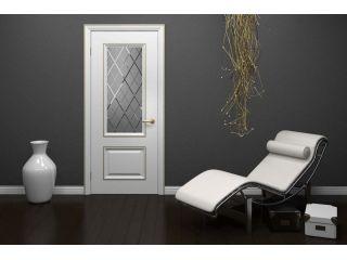 Основные советы при выборе межкомнатных дверей