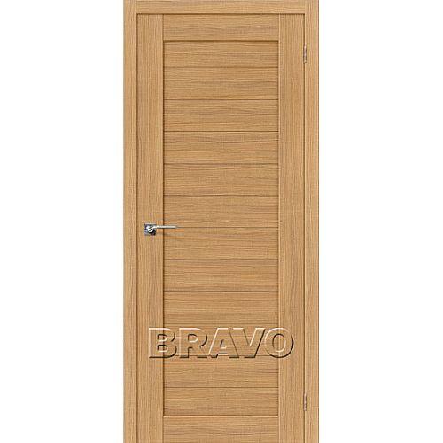 Порта-21 (Anegri Veralinga)
