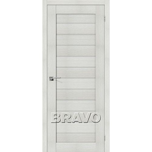Порта-21 (Bianco Veralinga)