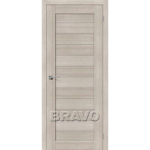 Порта-21 (Cappuccino Veralinga)