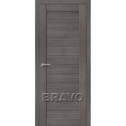 Порта-21 (Grey Veralinga)