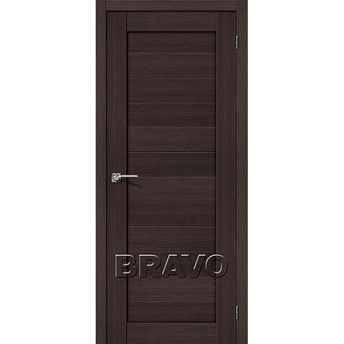 Порта-21 (Wenge Veralinga)
