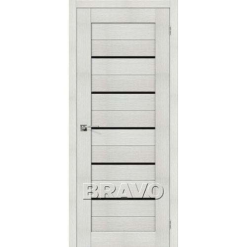 Порта-22 (Bianco Veralinga/Black Star)