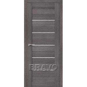 Порта-22 (Grey Veralinga)