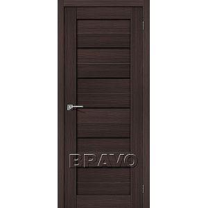 Порта-22 (Wenge Veralinga/Black Star)