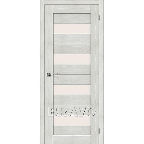 Порта-23 (Bianco Veralinga)