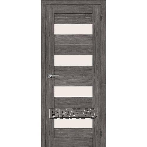 Порта-23 (Grey Veralinga)