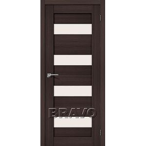 Порта-23 (Wenge Veralinga)