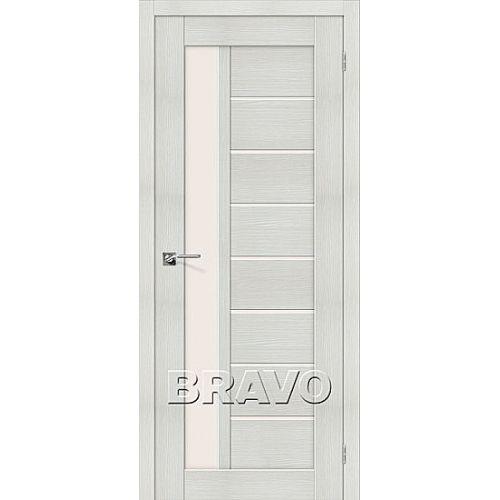 Порта-27 (Bianco Veralinga)