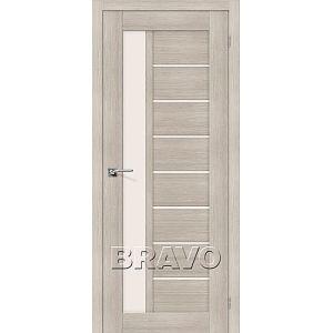 Порта-27 (Cappuccino Veralinga)