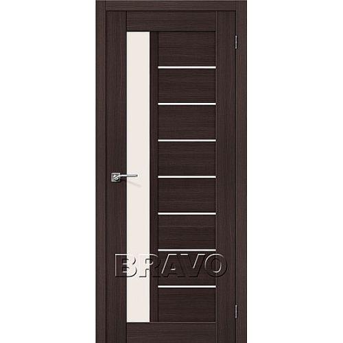 Порта-27 (Wenge Veralinga)