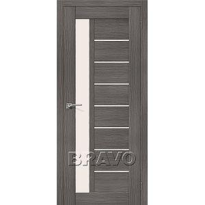 Порта-27 (Grey Veralinga)