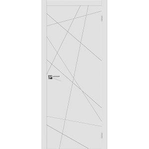Граффити-5 К-23 (Белый)
