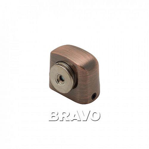 Ограничитель DS-2751 AC Медь