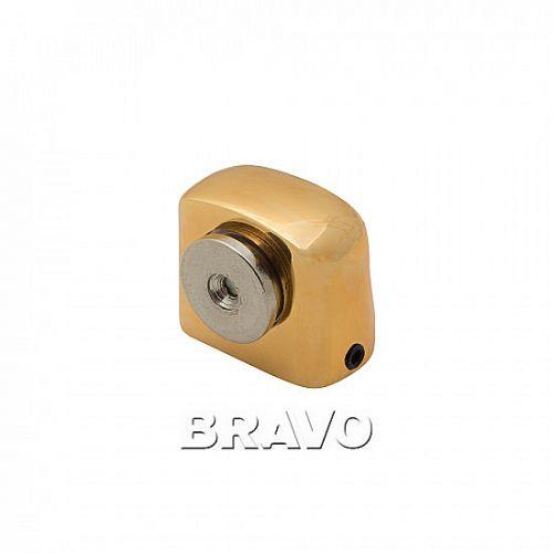 Ограничитель DS-2751 G Золото