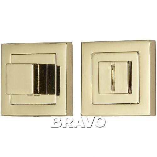 Bravo A/Z-2WC G Золото