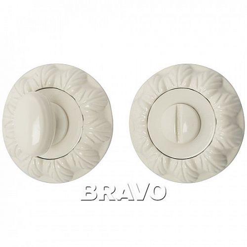Bravo A/Z-3WC I Слоновая кость