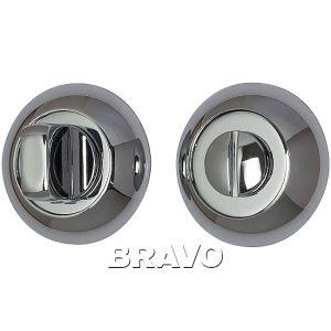 Bravo А/Z-4WC C Хром